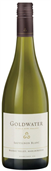 Goldwater Sauvignon Blanc Marlborough